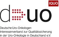 d-uo | Deutsche Uro-Onkologen